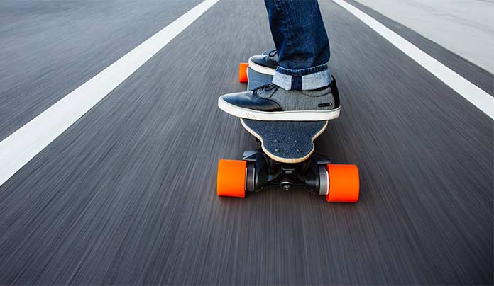 Best Electric Skateboard 2020.Best Electric Skateboard 2020 Buyer S Guide