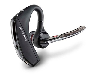 Best Bluetooth Headset 2021 Best Bluetooth Headset 2020   Top Rated
