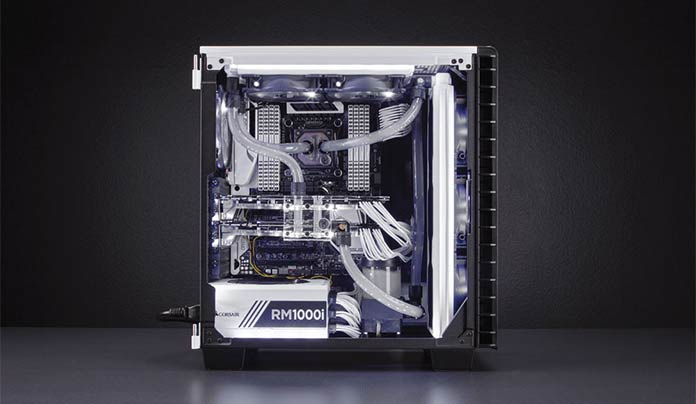Best Pc To Build By Yourself