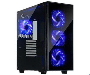 Rosewill ATX Mid Tower