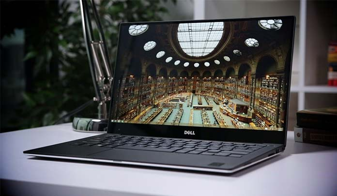 b3070914f744 10 Best laptops 2019 - Top Rated Laptops [REVIEWED]