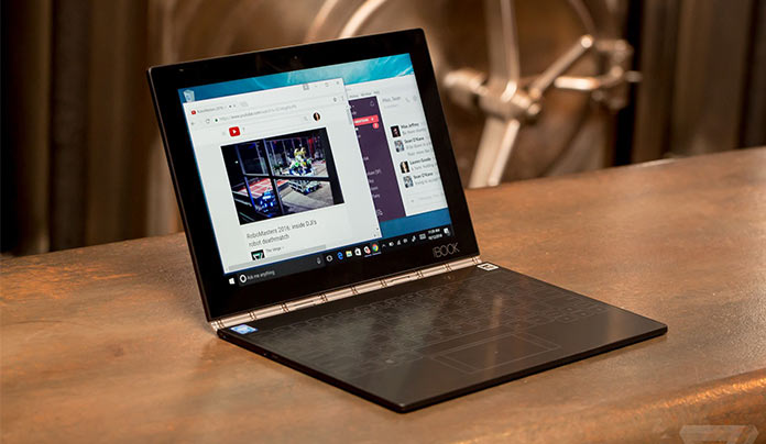 10 Best laptops 2019 - Top Rated Laptops [REVIEWED]