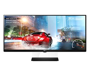 LG 34UM67 - Best Gaming Monitors 2018