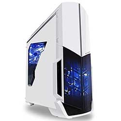 SkyTech ArchAngel - Best Gaming PC