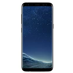 Samsung Galaxy S8 - Best Android Phones 2018
