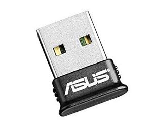 ASUS USB Adapter - Bluetooth Adapter - 10 Best Bluetooth adapter for pc