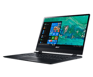 Acer Swift 7 - Best Ultrabooks 2019