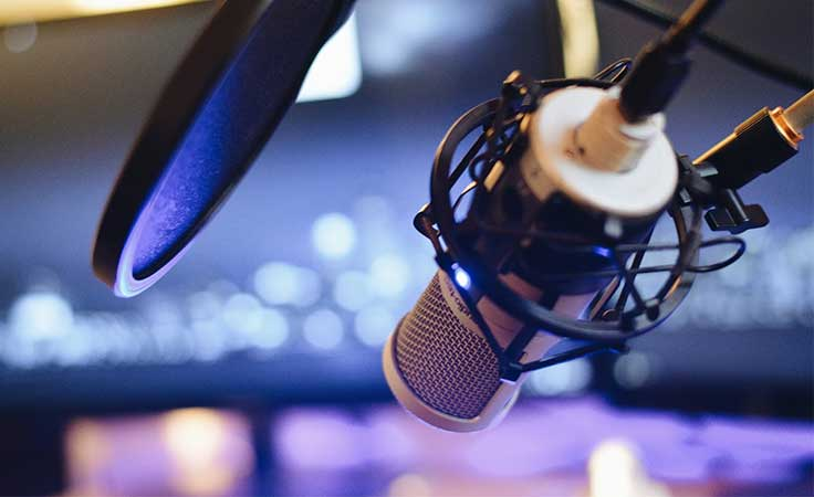 Audio-Technica ATR2500 - Best USB Microphone 2018 - Top 10 Best Microphone For Streaming