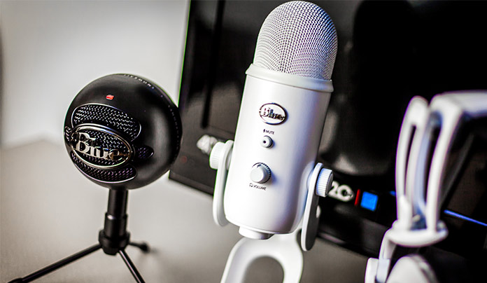 Best Microphone For Gaming 2019 - Buyer's Guide