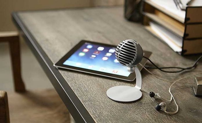 Best USB Microphone 2018 - Top 10 Best Microphone For Streaming