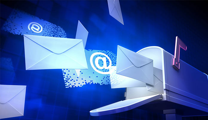 8 Best Free Email Services of 2018