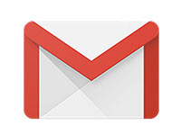Gmail - Best Free Emails Services