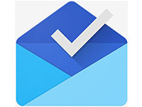 Inbox by Gmail - Best Free Emails Services