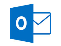 OutlookMail on the Web - Best Free Emails Services