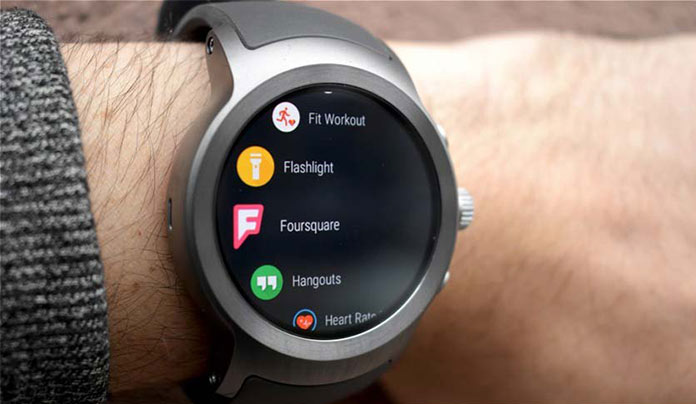 Top 8 Best Android Wear Apps You Must Try