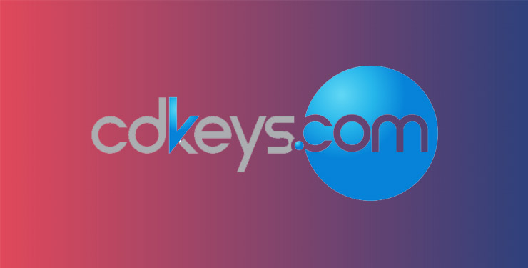 Is CDkeys Legit – Our Experience