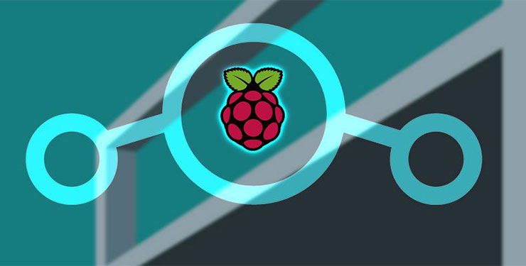 os for raspberry pi