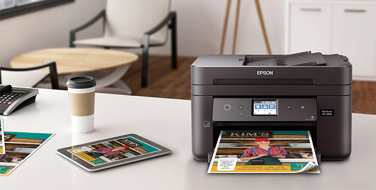 Best All-In-One Printers 2019 Best All in One Printer 2019   Reviewed