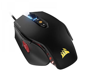Corsair Gaming M65 Pro - Best Gaming Mouse 2019