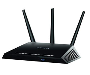 Netgear Nighthawk AC1900 (R7000) - Best Wireless Routers 2019