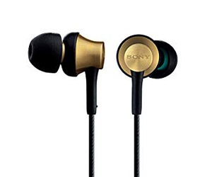 Best In Ear Headphones 2019 Best In Ear Headphones 2019   Top 12 Earbuds Reviewed