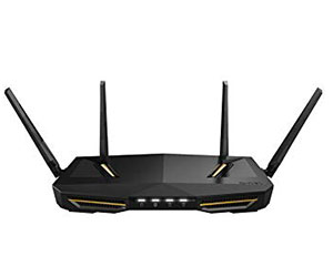 ZyXEL Armor Z2 AC2600 MU-MIMO - Best Wireless Routers 2019