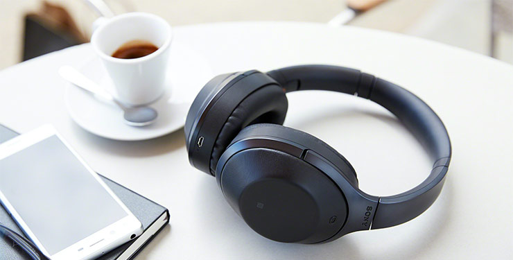 Best Noise Cancelling Headphones 2019