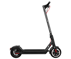 Swagtron Swagger 5 - Best Electric Scooter 2019