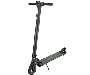 TianRun Electric Scooter