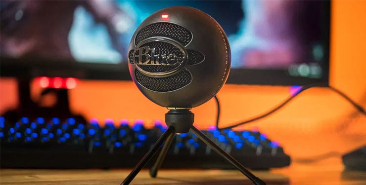 Best Microphone For Gaming 2020 - Buyer's Guide