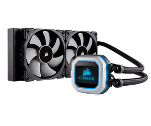 Best CPU Cooler For i7 8700k - Reviewed