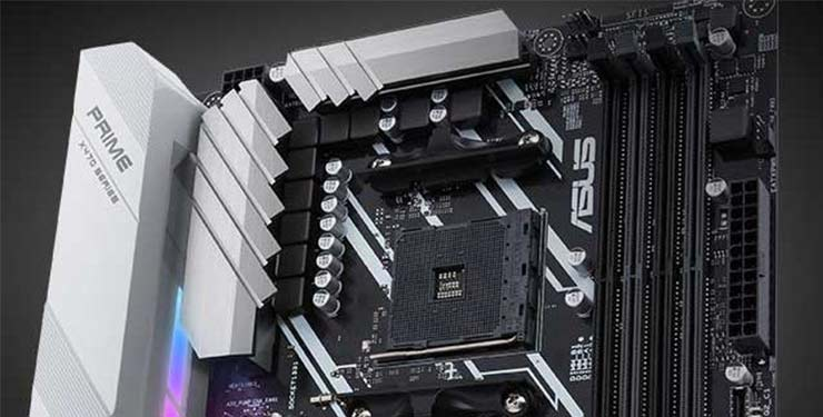 best amd motherboard 2020