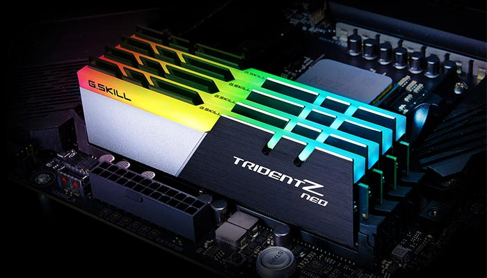 Best Ram For Ryzen 7 2700X And 3700X